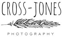 Swansea Wedding & Newborn Photographers, Cardiff, Neath, South Wales. - Cross-Jones Photography.