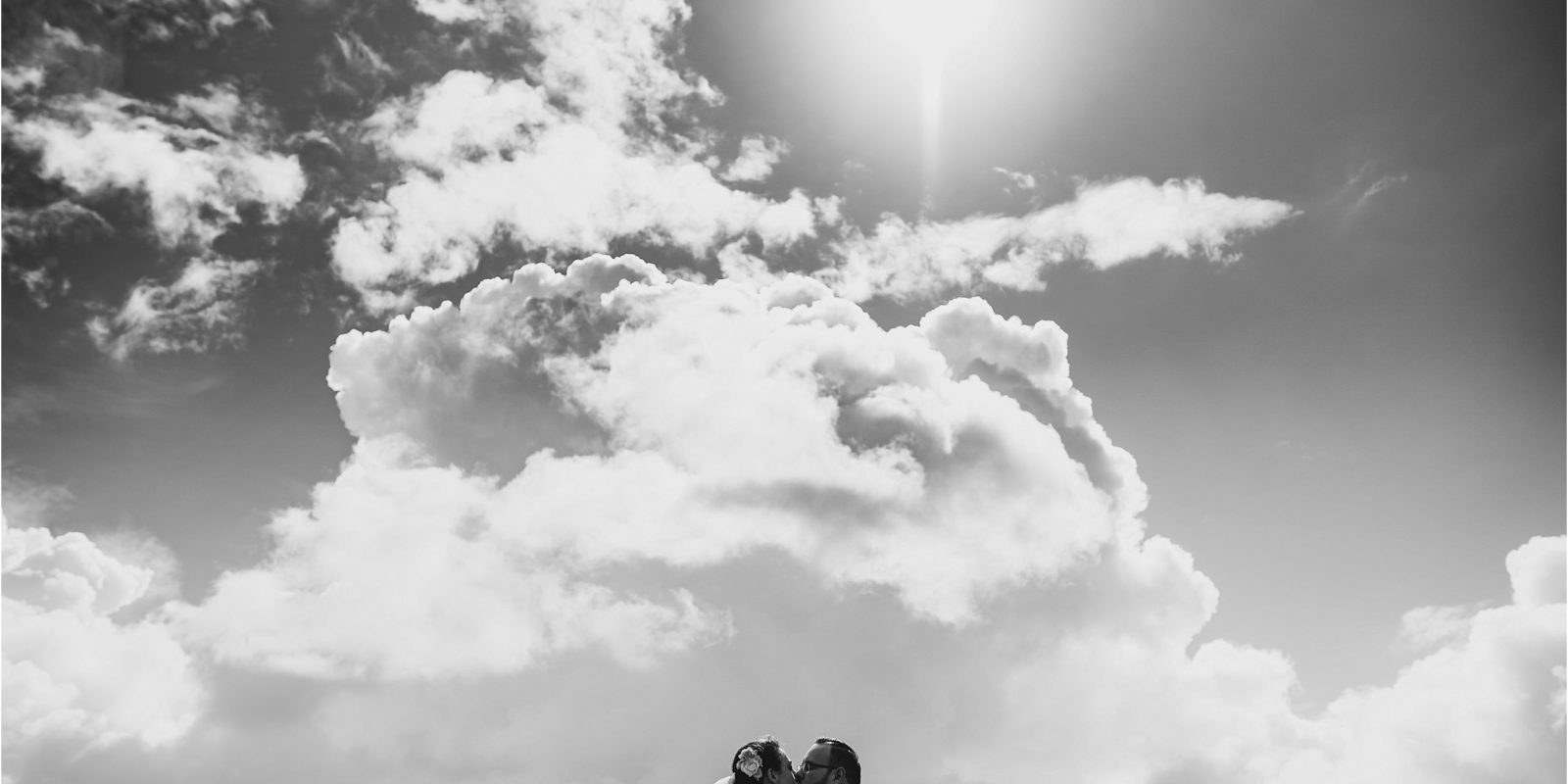 West Wales Wedding Photographer - Sam & Peter's previews